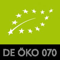 EU BIO LOGO_070
